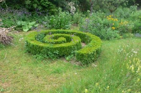 Naturgarten_20150531